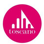 Toscano Pordenone Udine