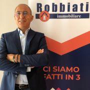Enrico Andrea Robbiati