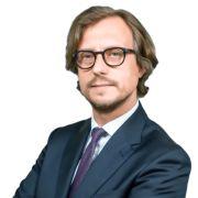 Emiliano Galli
