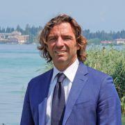 Massimo Tosi
