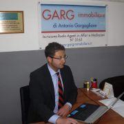 Antonio  Gargaglione