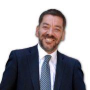 Giuseppe Natuzzi