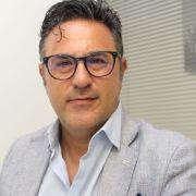 Riccardo Alinovi