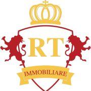 Rt Rcis