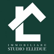 Studio Elledue