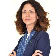 Chiara  Narboretto