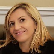 Anna Capriglia