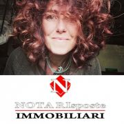 Cristina Notari