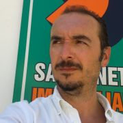 Antonio Sansonetti