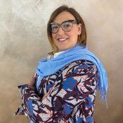 Luana Chicco