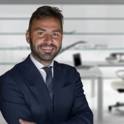 Matteo Ciuffreda