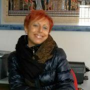 Lucia Anderlini