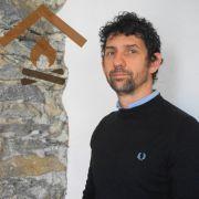 Cristian Porta