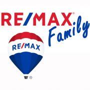 Family Srl Family Srl
