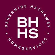 Gaia Albertini