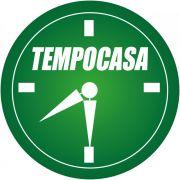 Tempocasa Binasco