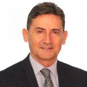 Eugenio Cataldi