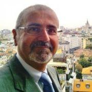 Giuseppe Enrico Luigi Ballarani