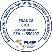 Franca Cioli