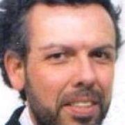 Daniele Santinelli