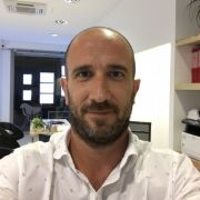 Matteo  Baravelli