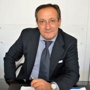 Angelo Boccia