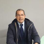 Marco Onofrio