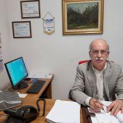 Francesco Raffaeli