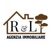 Riccardo Senigagliesi