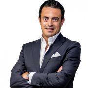 Gianluca De Pascale