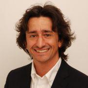 Marco Enrico Giudici