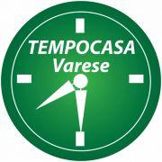 Tempocasa Varese
