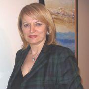 Raffaella Fiermonte