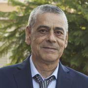 Gaetano Miano