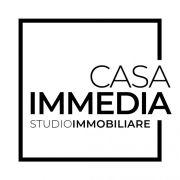 Massimo  Del Sal