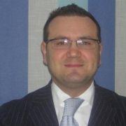 Luigi Pierro