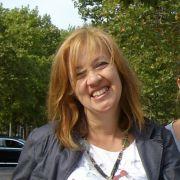 Maria Cristina Oggero