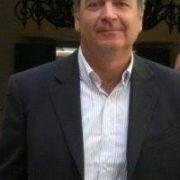 Alberto Mattioli