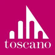 Toscano Immobiliare