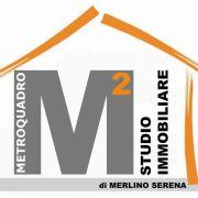 Serena Merlino