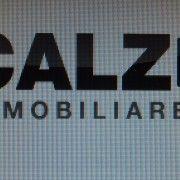 Paola Calzi