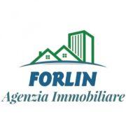 Fabio Forlin