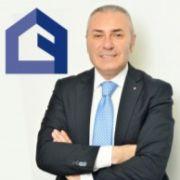 Piero Farina