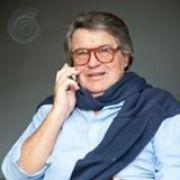 Riccardo Caprilli