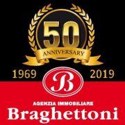 Antonio Braghettoni