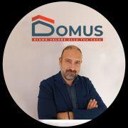 Mauro Ghezzi