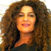 Paola Paccosi