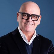 Mauro Lentini