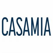 Casamia Real Estate