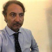 Francesco  Di Lella